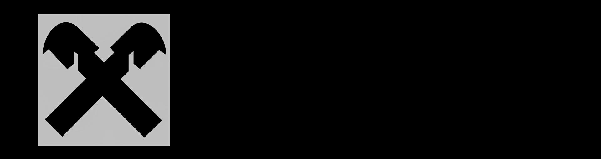 Raiffeisen-Bank-International-logo-BW (1)