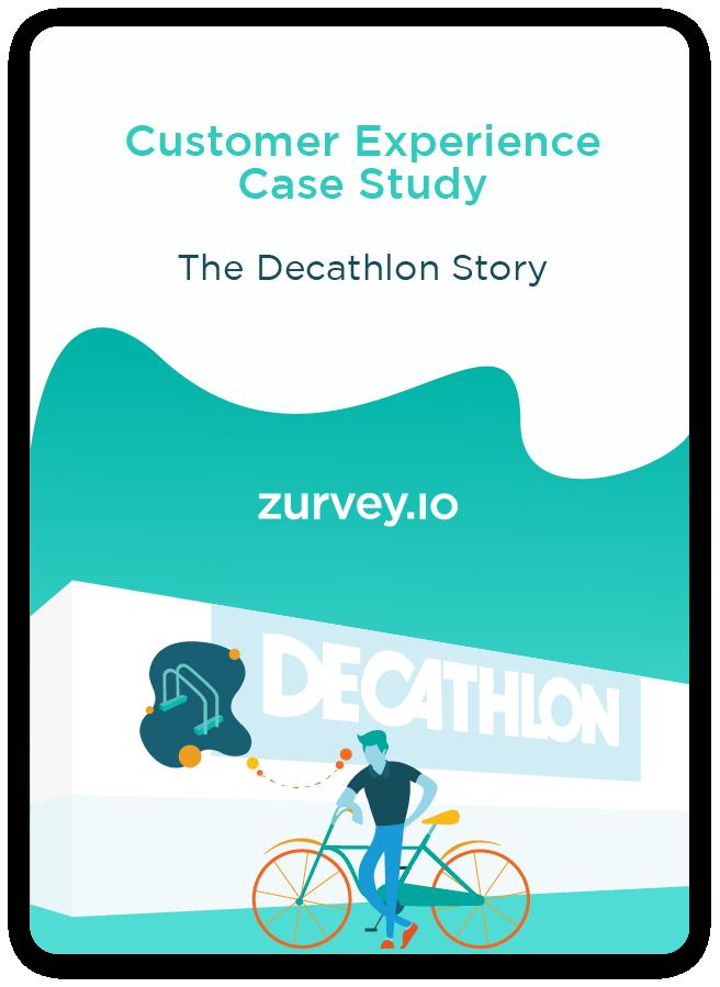 zurvey-decatlon-cover