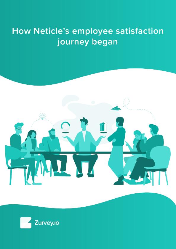 Employee XP case study redesign-01 (1)