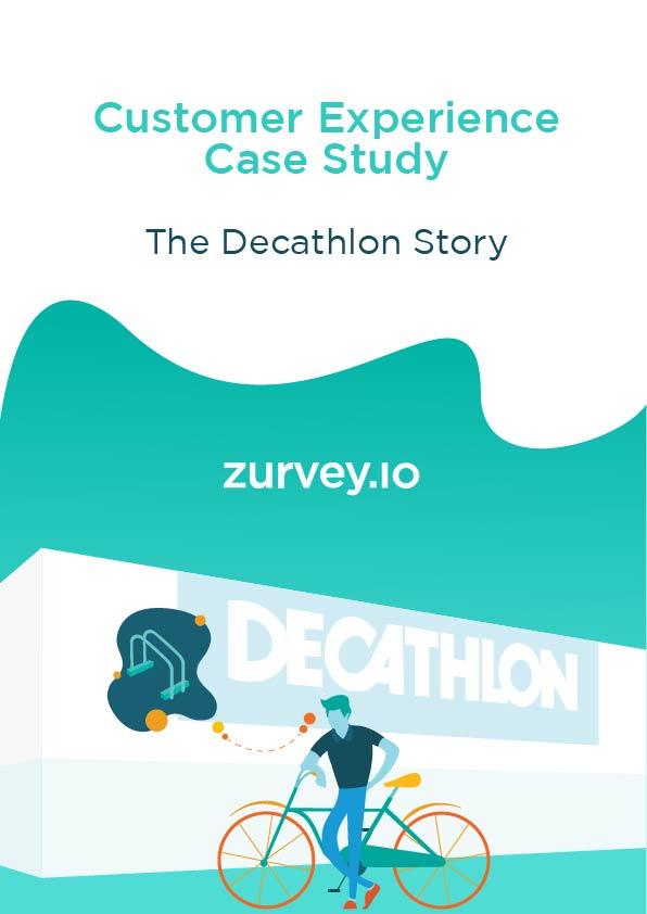 decathlon-cover
