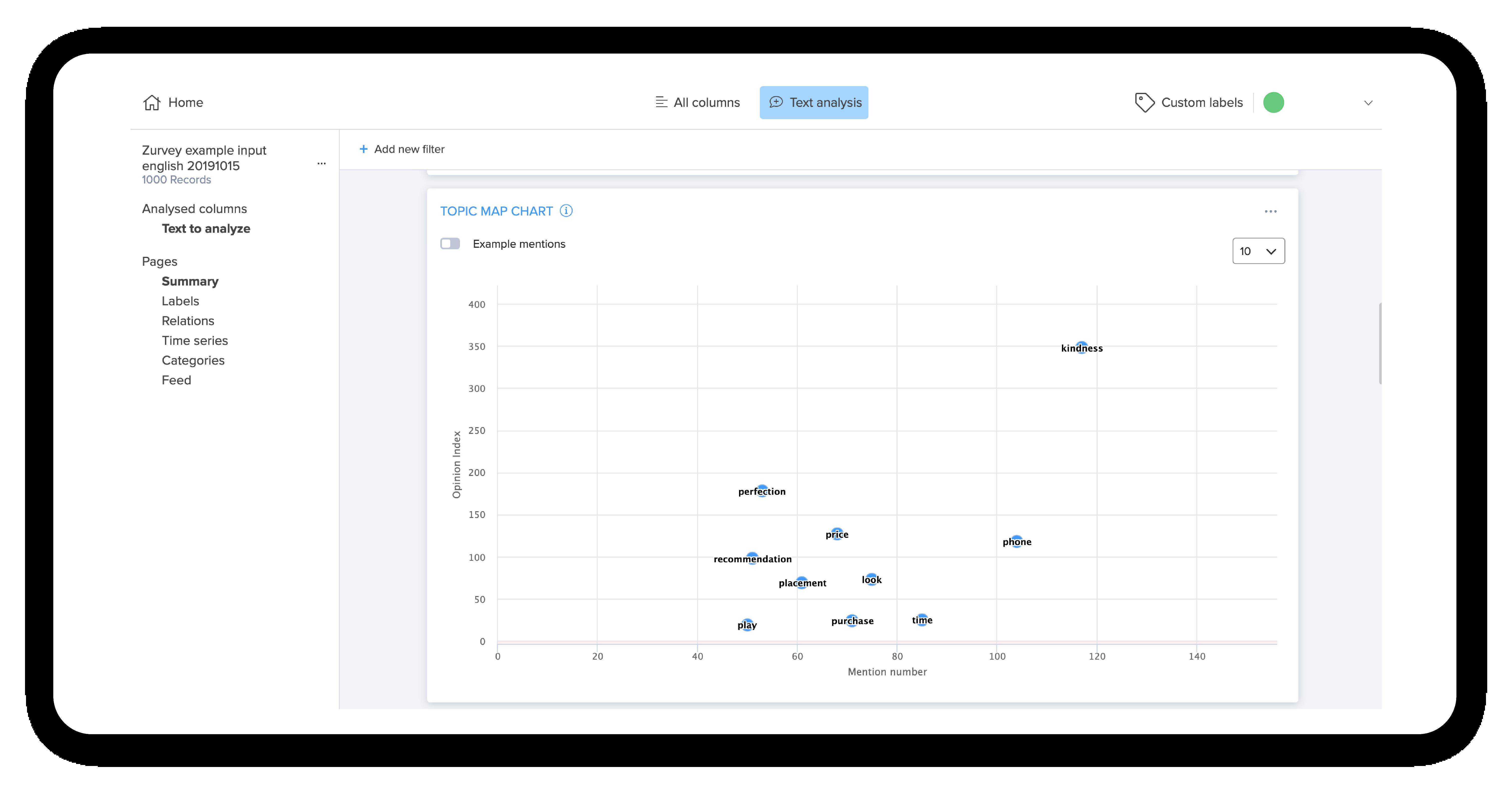 product_review_analysis(psat)_Rajztábla 1 másolat 8