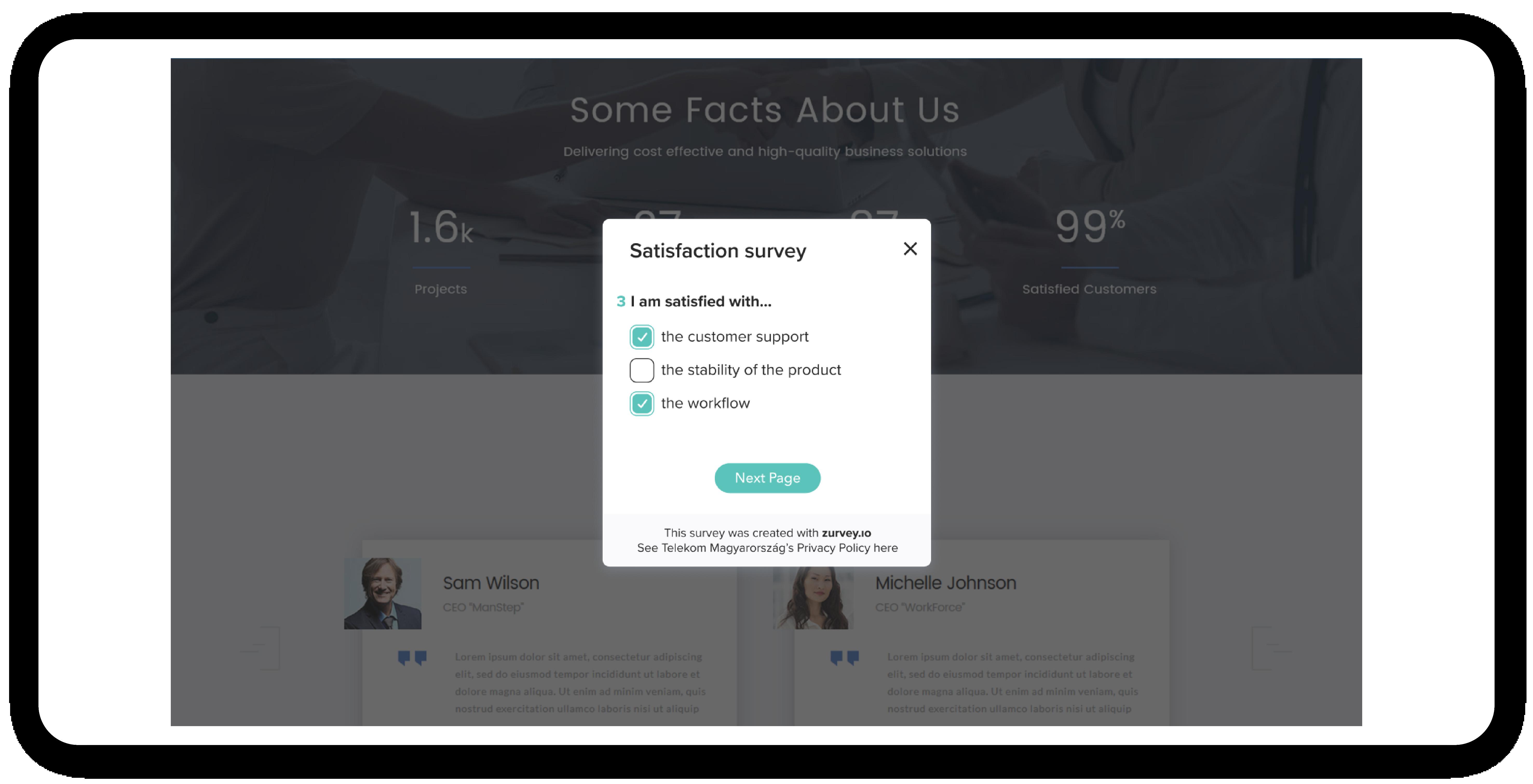 surveys2_next_level